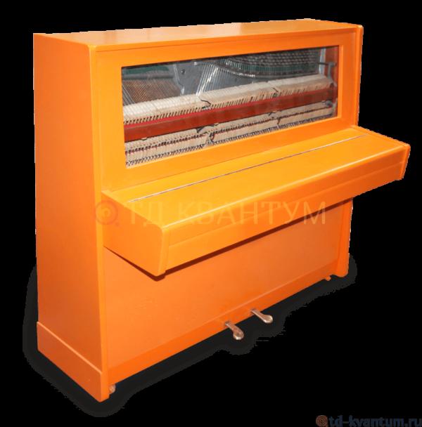1043 механизм пианино