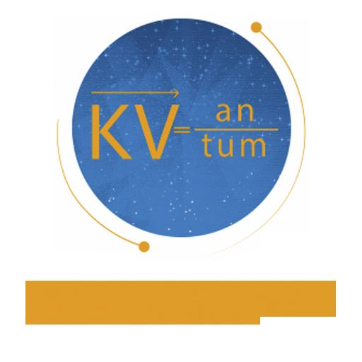 Торговый дом Квантум Логотип
